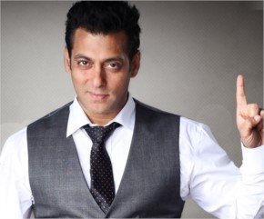 Bollywood superstar Salman Khan says that marriage is not for a lifetime. During the press conference of the show Bigg Boss, the most eligible bachelor of Bollywood was asked when shall he get double