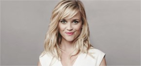 8. Reese Witherspoon $15 million