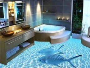 Ambani-bathroom-3Dtiles -Antila-House-Design