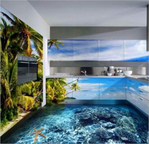 Ambani-Kitchen-3Dtiles -Antila-House-Design