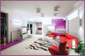 Ambani-Residence-Living-Room-Antilia-House-Design