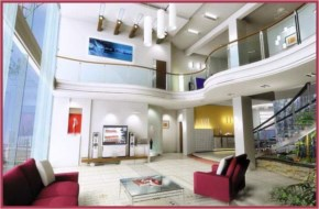 Ambani-Rich-Interior-Deisgn-Antilia-House-Design