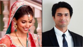 Asin is proud to have Rahul Sharma as a partner