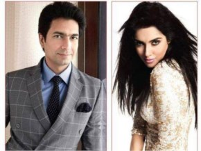 Asin would marry ten years older than her Rahul Sharma
