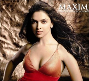 Deepika  hot photoshoot