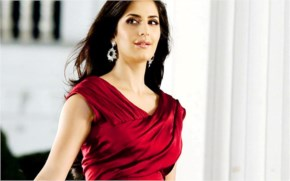 hot ieee katrina kaif looks awesome...