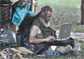 Its not big deal to be computer engineer. Even i can work on laptop