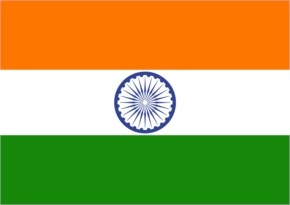 On July 22, 1947, Assembly adopted Free India National Flag