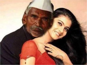 Sequel of Kabhi Khushi Kabhi gham is back new entry of model cum actor with Kajol opposite