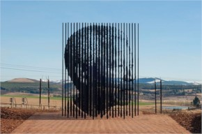25 Most Creative Sculptures And Statues From Around The World