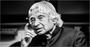 12 rare stories about Dr. APJ Abdul Kalam that reflects height of his character
