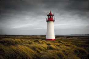 17 Incredible Photos Of Lighthouses You Have Never Seen Before