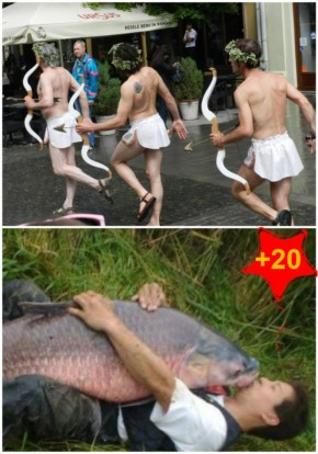 20+ Romania funny Pictures of all time