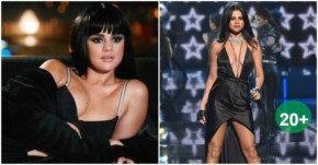 20+ The Hottest Selena Gomez Sexiest Instagram Pictures
