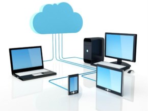 51% Of People Think Stormy Weather Affects Cloud Computing.