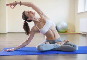 7 Trainer Secrets That Will Improve Your Yoga Practice