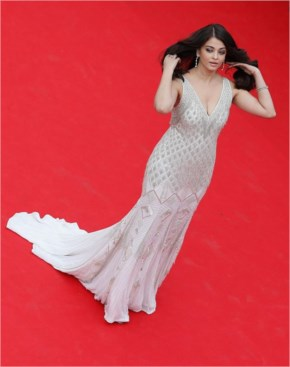 """Aishwarya Rai Style 