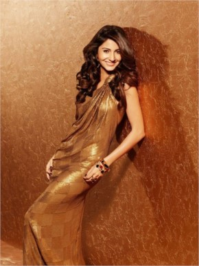 Top 15 Anushka Sharma 2015 Exclusive unseen pics
