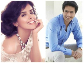 Asin to marry Micromax co-founder Rahul Sharma shortly