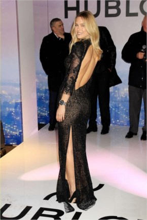 bar refaeli shares her valentines day plans this year 2015