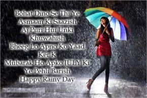 barish image-cute girl
