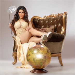 Beimaan Love movie sunny leone hot pic