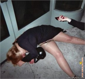 20+ Best Funny Pictures of Drunk Girls of All Time