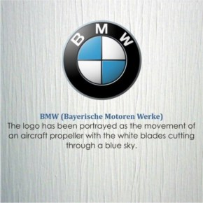 Top Brands Amazing unknown Facts