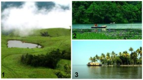 15 Indian Lakes Whose Beauty You Need To Enjoy Before You Die