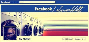 Creative and Funny Facebook Timeline Covers