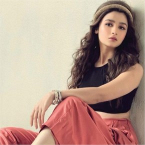 15+ Cuteness overloaded of Alia Bhatt Photos