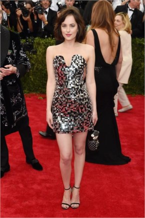 The 2015 Met Gala Best Dressed of all time   Red Carpet Best Celebrities Trends