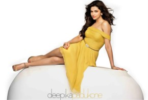 Deepika Padukon Hot photoshoot