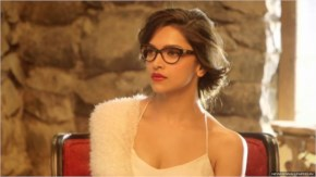Deepika Padukone 2015 Cool Photo