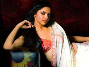 Deepika Padukone Hot Sexy Photos