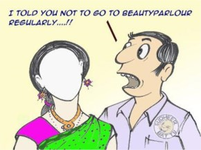 Funny Image Husband And Wife About Beautipalar
