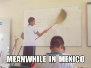 Top 25 Funny Mexican People caught on camera