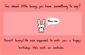 Funny sayings for happy birthday