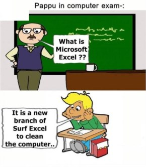 funny-teacher-student-jokes-images