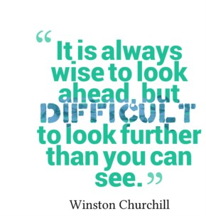 Future, Wise, Difficult
