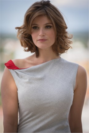 Gemma Arterton Celebrities Picture For Nexus