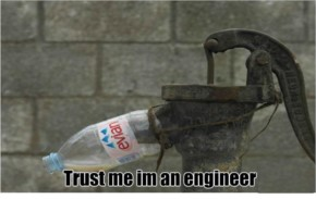 Top 30+ Hacks that shows the True Engineers