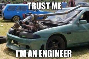 Hacks that shows the True Engineers-6