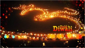 Happy Diwali Wishes (20 photos)