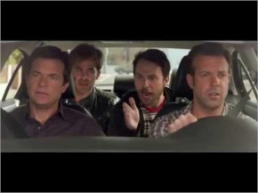 Horrible Bosses 2 trailer 2014 Official movie previews HD