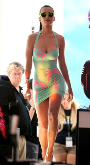 Hot and Sexy Katy perry Photo