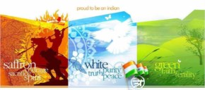 Interesting Facts about India every Indian should know