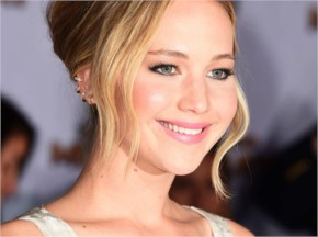 15+ Top Collection of jennifer lawrence Hot Wallpapers