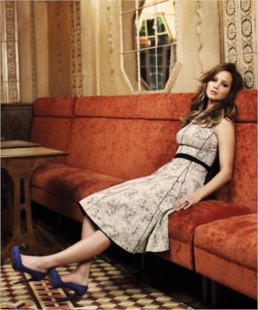 jennifer lawrence photoshoot vanity fair
