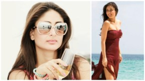 Top 15 Kareena Kapoor Pictures that Heat up the Bollywood stars